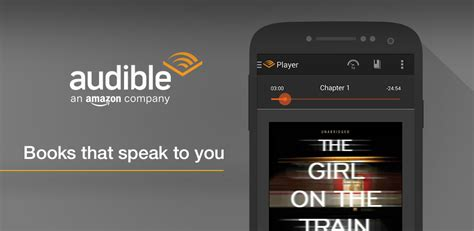 audible for android audible for android appstore for android