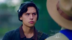 Riverdale // Jughead Jones III {+Archie Andrews} - YouTube