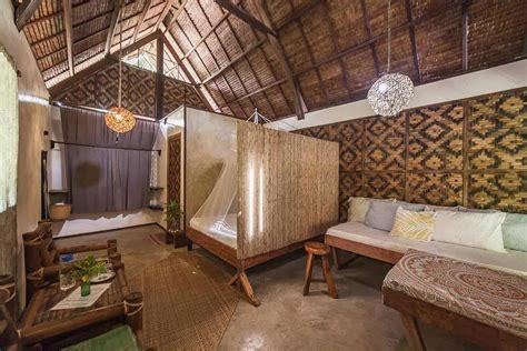 donde dormir en siargao mejores hoteles de  viajar