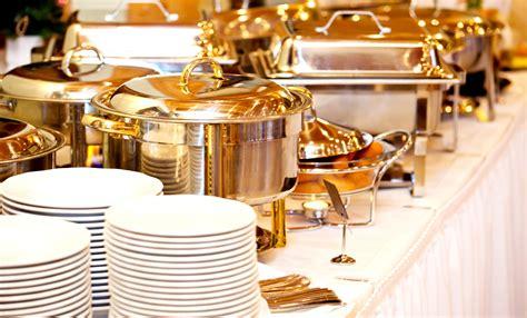 vente ustensile cuisine professionnel vente 233 quipement et mat 233 riel de restaurant sur errachidia magasin 233 quipement cuisine pro