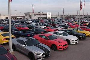 Ford Mustang dealership | Mustang dealership, Mustang, Ford mustang
