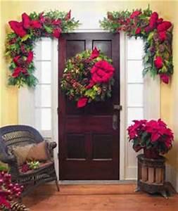 Christmas Ideas Christmas Wreath Decoration Ideas