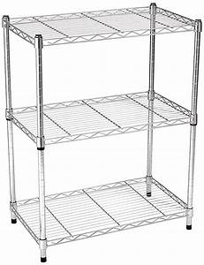 3 shelf shelving unit only 19 best price become a With wiring money cvs