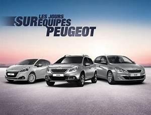 Garage Opel Saint Cyr Sur Loire : grands garages de touraine st cyr sur loire votre point de vente peugeot ~ Gottalentnigeria.com Avis de Voitures