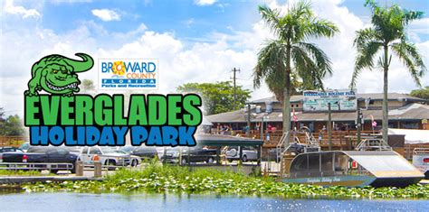 Discount Boat Show Tickets Fort Lauderdale by Family Friendly Fort Lauderdale Attractions Everglades
