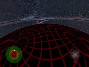Una breve investigación sobre agujeros negros - Taringa!