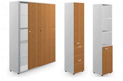 rd bureau rangement armoire et vitrine bois moyenne gamme uq 6