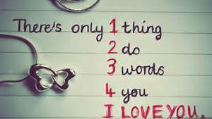 Valentine Quotes For Husband Best love quotes 2013