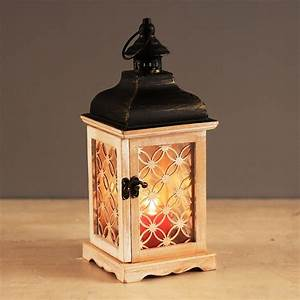 Classic, Wooden, Retro, Moroccan, Decor, Candle, Holders, Votive, Iron, Glass, Hanging, Candlestick, Candle