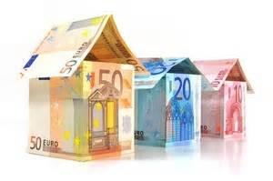Bausparvertrag Clever Finanzieren by Hypotheken Finanzierung Hypotheken