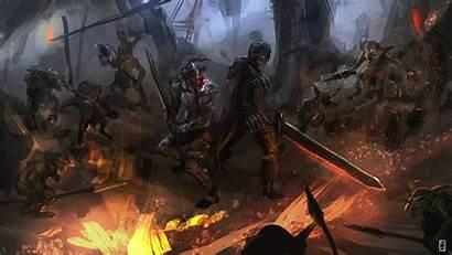Slayer Goblin Berserk Anime Guts Meets Deviantart
