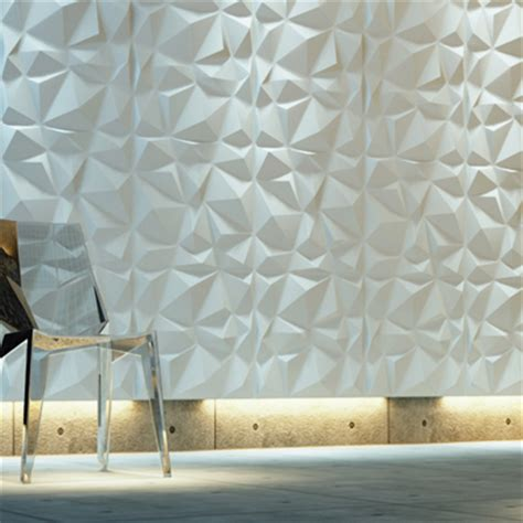 pin 3d decorative panel china solid wall panelmdf wave on