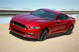 Buying a Used Ford Mustang: Everything You Need to Know - Autotrader
