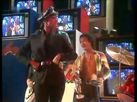 wham young guns go for it wham young guns go for it 1983 youtube