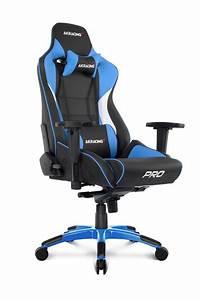 Iprotect Gaming Stuhl : akracing gaming stuhl master pro blau kunstlederbezug an vorder und r ckseite online kaufen ~ Watch28wear.com Haus und Dekorationen