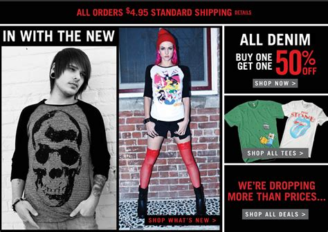 Meme Shirts Hot Topic - meme shirts hot topic shirts best of the best memes