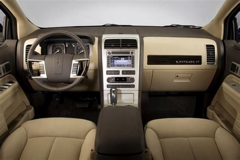 lincoln mkx review cargurus