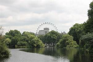Parks In London : die 5 sch nsten parks in london webundwelt ~ Yasmunasinghe.com Haus und Dekorationen