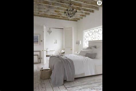 poubelle cuisine alinea chambre ado neutre idées de décoration et de mobilier