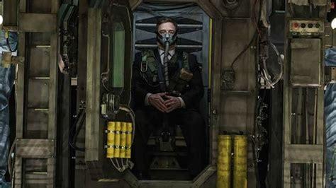 sci fi movies captive state move