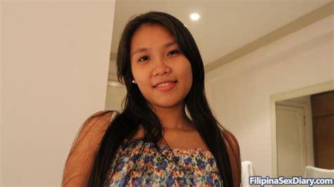 Wild Breasted Asian Teen Hooker