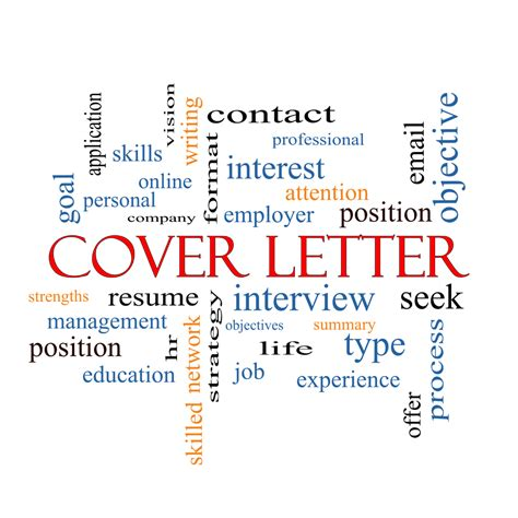 Words Not To Use In A Cover Letter by Executive Cover Letters 3 Secrets To Cover Letters That