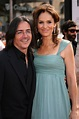Amy Brenneman Brad Silberling Photos - 'Land Of The Lost ...