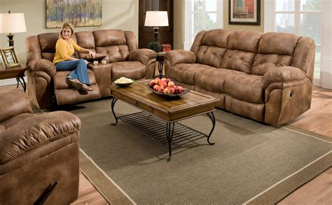 Living Room With Recliners by Furniture Affordable Recliner Loveseat Add Modern Comfort