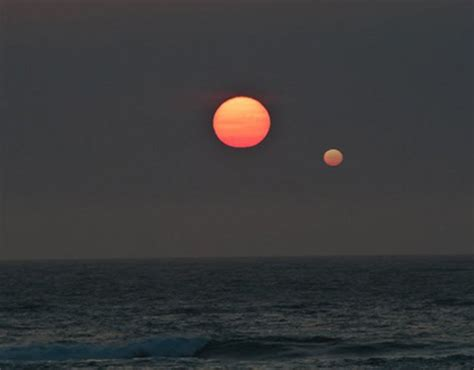 NIBIRU SIGHTING? Does this video show Planet X UFOs arrive ...
