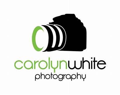 Logos Photographer Carolyn Names Camera Photographers Amazing