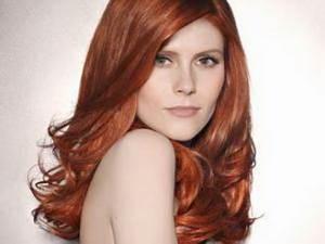 Tendances Coiffure 2015 : coiffure tendance 2015 ~ Melissatoandfro.com Idées de Décoration