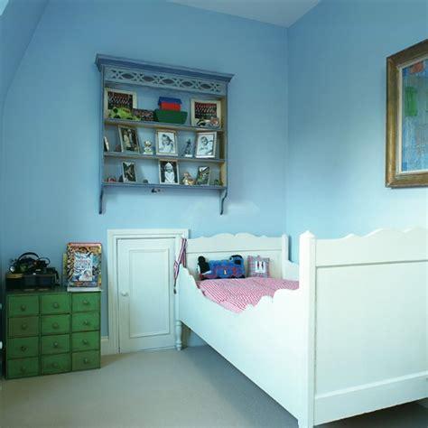 elegant scheme  wall mounted storage boys bedrooms