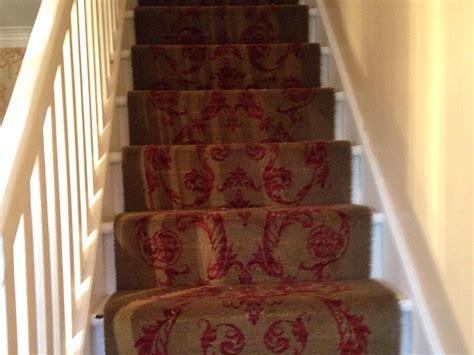 stairs  flooring group