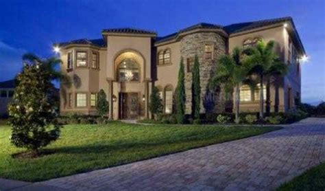 Home For Sale In Orlando by Emerson Pointe Homes Emerson Pointe Real Estate Orlando Fl