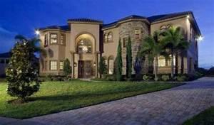 Emerson Pointe Homes