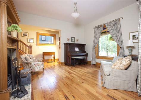 livingroom photos living room historic vaill kinney house for sale
