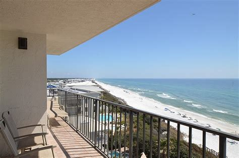 unit 801 condo rentals one seagrove place
