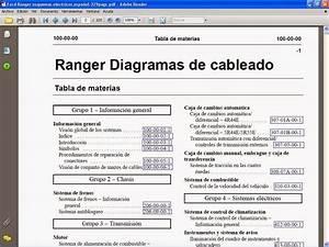 Manuales De Taller Reparacion Servicio De Autos  Diagramas