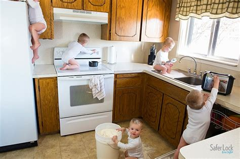 Baby Proofing 101 What You Need To Know About Baby Safety. Wet Carpet In Basement How To Dry. Basement Window Drainage. Temporary Basement Shower. Toilet With Pump For Basement. Design Your Own Basement Floor Plans. Rubber Floor Mats For Basement. Basement Office Design. Rec Room Ideas Basement