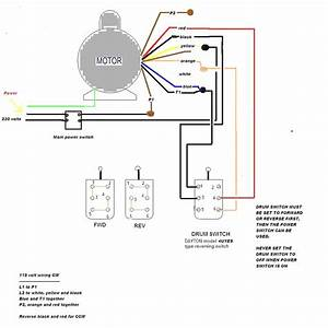 baldor reliance industrial motor wiring diagram download With industrialmotorcontrolwiringdiagramindustrialwiringdiagrams