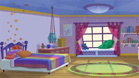 comment dessiner sa chambre emejing dessin de chambre images ridgewayng com