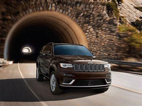 jeep grand cherokee   dodge durango