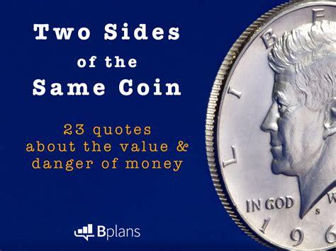 quotes     danger  money