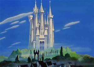 Movie 12: Cinderella – Reviewing All 56 Disney Animated ...