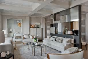 beautiful livingrooms the most beautiful living rooms in