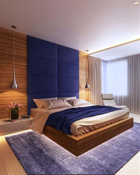 Modern Bedroom Design Ideas by 30 Great Modern Bedroom Design Ideas Update 08 2017