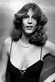 65 Sexy Jamie Lee Curtis Pictures Will Drive You Wildly ...