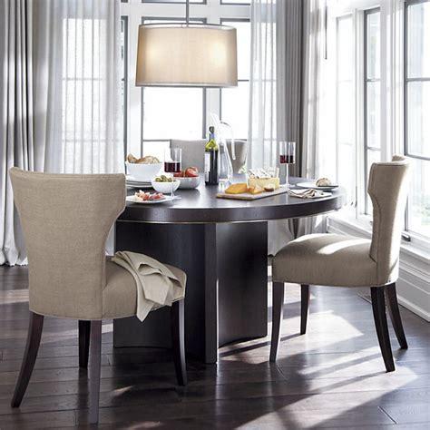 space saving furniture ideas