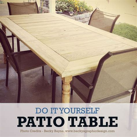 Do It Yourself Patio Table Furniture Upcycling (i'm Not. Patio Swing Set Canada. Measure Patio Space Sims Freeplay. Patio Furniture Stores In Georgia. Vintage Woodard Iron Patio Furniture. Cheap Patio Paving Kits. The New Patio Restaurant Vero Beach. Patio Restaurant In Penang. Agio International Patio Furniture Costco Review