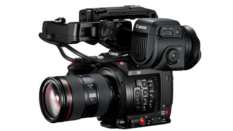 canon with canon announces eos c200 4k at affordable price